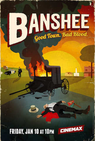 Watch Movie banshee-season-2