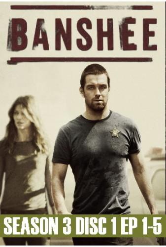 Watch Movie banshee-season-3