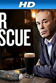 Watch Movie bar-rescue-season-2