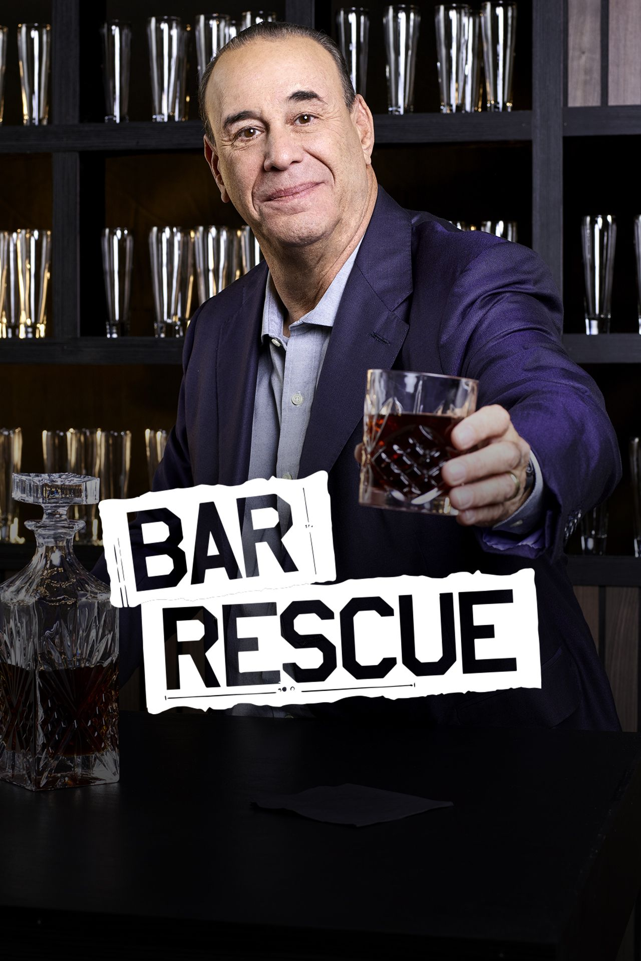 Watch Movie bar-rescue-season-7