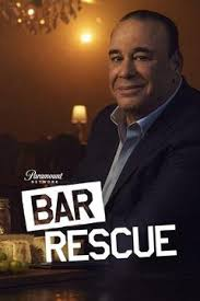 Watch Movie bar-rescue-season-8