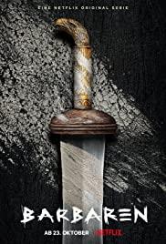 Watch Movie barbarians-season-1