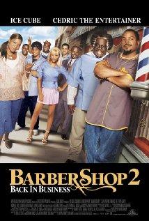 Watch Movie barbershop-2-back-in-business
