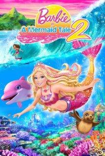 Watch Movie barbie-in-a-mermaid-tale-2