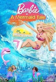 Watch Movie barbie-in-a-mermaid-tale