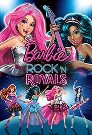 Watch Movie barbie-in-rock-n-royals
