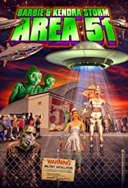 Watch Movie barbie-amp-kendra-storm-area-51