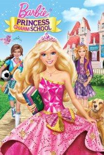 Watch Movie barbie-princess-charm-school
