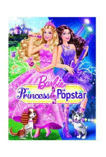 Watch Movie barbie-the-princess-and-the-popstar