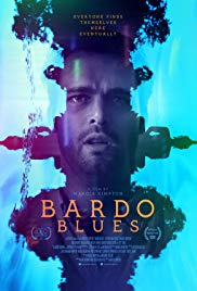 Watch Movie bardo-blues