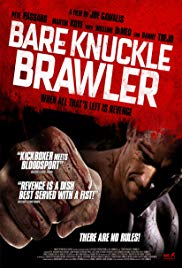 Watch Movie bare-knuckle-brawler