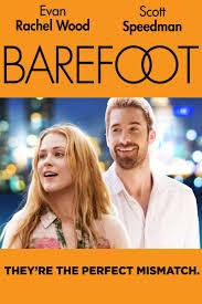 Watch Movie barefoot