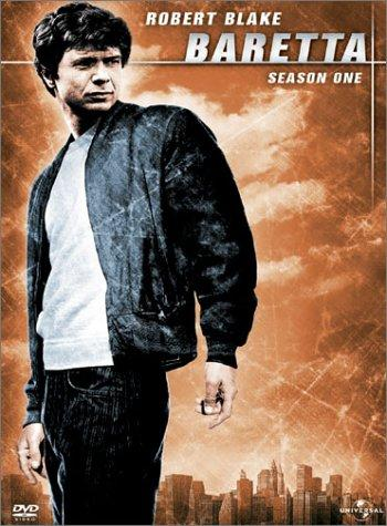 Watch Movie baretta-season-3