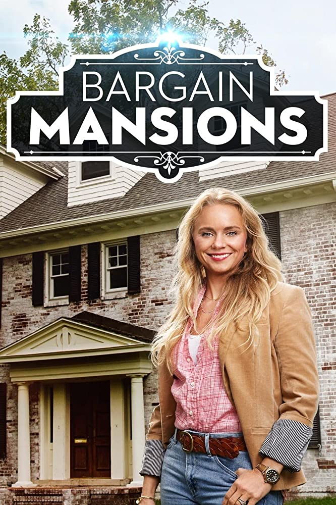 Watch Movie bargain-mansions-season-3