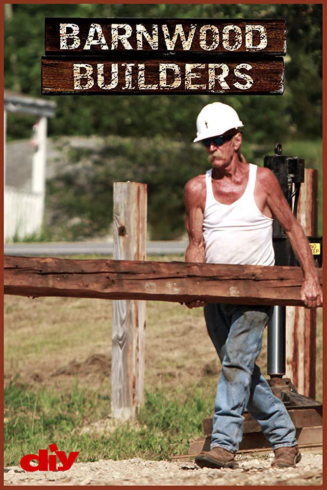 Watch Movie barnwood-builders-season-7