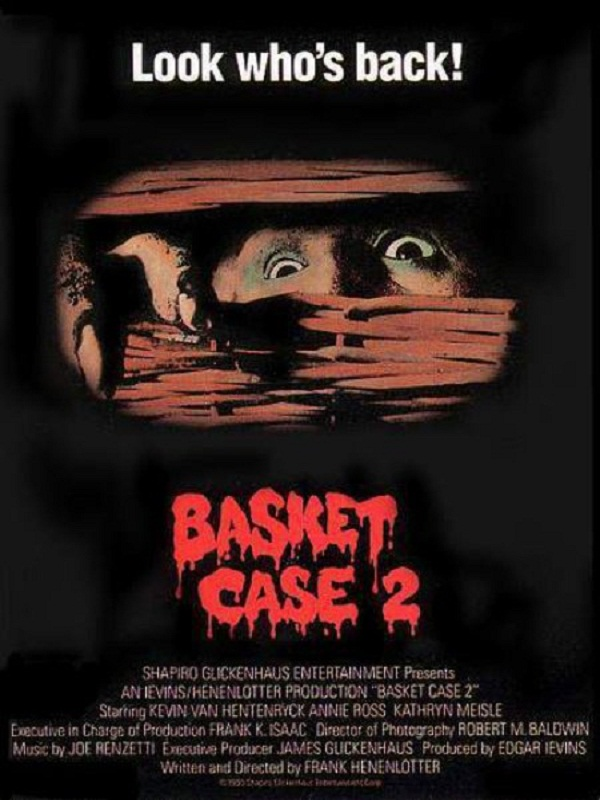 Watch Movie basket-case-2
