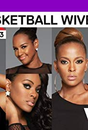 Watch Movie basketball-wives-la-season-1