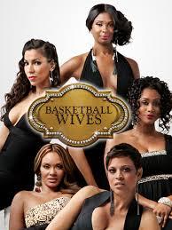Watch Movie basketball-wives-season-7