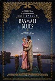 Watch Movie basmati-blues