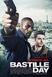 Watch Movie bastille-day
