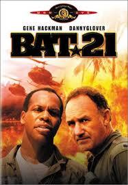 Watch Movie bat-21