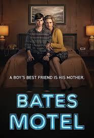 Watch Movie bates-motel-season-1