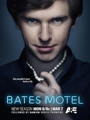 Watch Movie bates-motel-season-4
