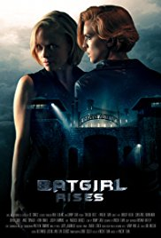 Watch Movie batgirl-rises