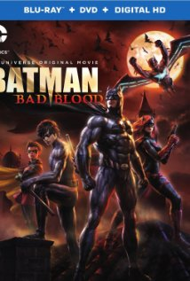 Watch Movie batman-bad-blood