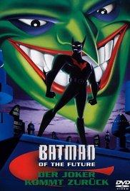 Watch Movie batman-beyond-return-of-the-joker