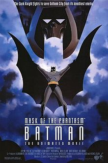 Watch Movie batman-mask-of-the-phantasm