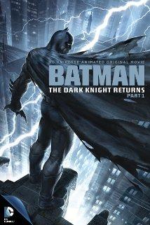 Watch Movie batman-the-dark-knight-returns-part-1