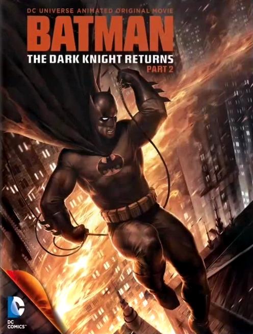 Watch Movie batman-the-dark-knight-returns-part-2