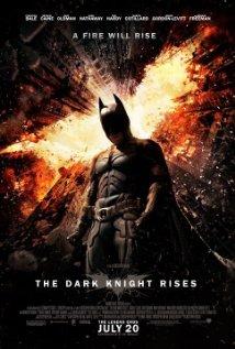 Watch Movie batman-the-dark-knight-rises