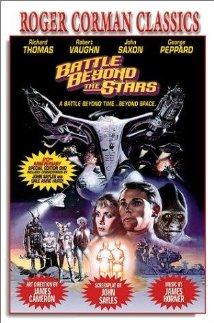 Watch Movie battle-beyond-the-stars