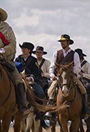 Watch Movie battle-of-little-bighorn