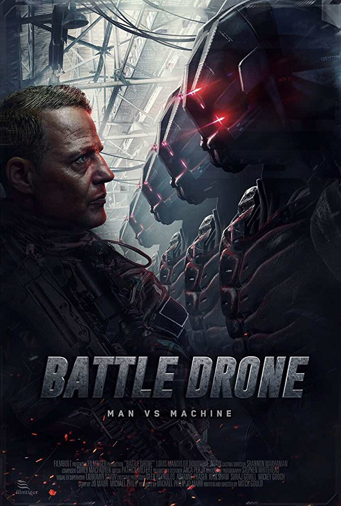 Watch Movie battle-of-the-drones
