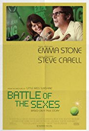 Watch Movie battle-of-the-sexes