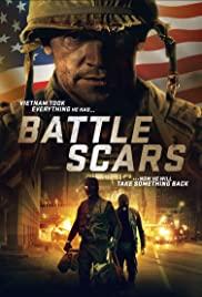 Watch Movie battle-scars