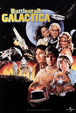 Watch Movie battlestar-galactica-1978-season-1