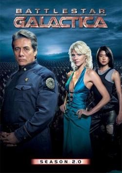 Watch Movie battlestar-galactica-season-02