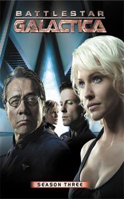Watch Movie battlestar-galactica-season-03