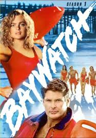 Watch Movie baywatch-season-01