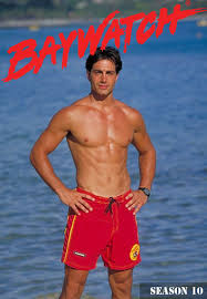 Watch Movie baywatch-season-10