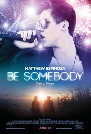 Watch Movie be-somebody