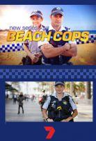 Watch Movie beach-cops-season-3