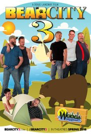 Watch Movie bearcity-3