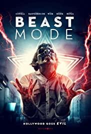 Watch Movie beast-mode