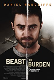 Watch Movie beast-of-burden