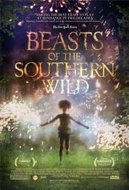 Watch Movie beasts-of-the-southern-wild